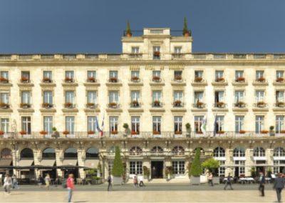 Le_Grande_Hotel_Bordeaux