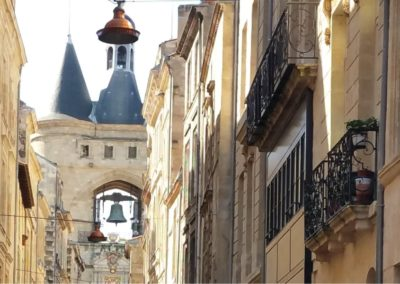 bordeaux_city