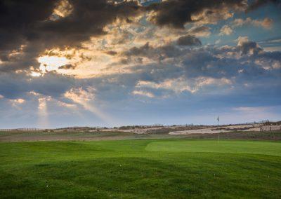 Golf Hd Full-71