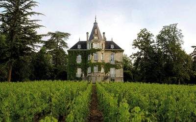 Bordeaux and beyond – visit the wine capital of the world for a journey of discovery