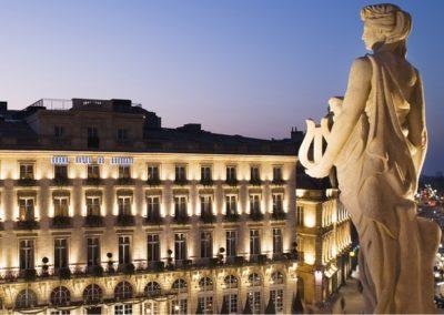 Discover_Bordeaux_city