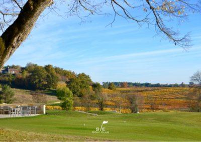 golf_Grand-Saint-Emilionnais2