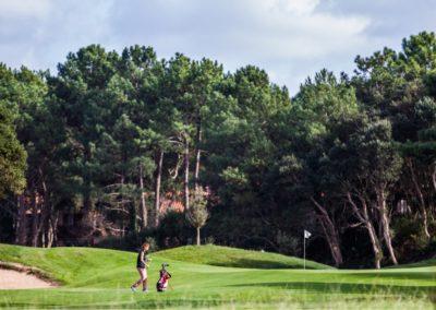 golf_Moilets