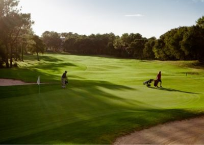 Golf_du_Medoc
