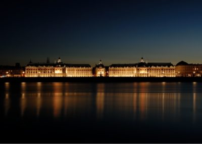 bordeaux_city_night