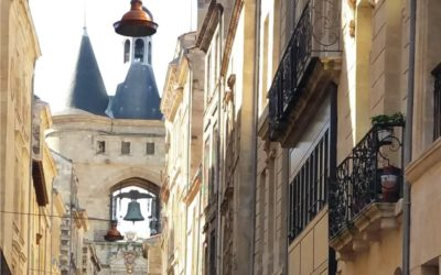 What's on in Bordeaux