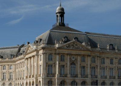Aquitaine_tourism