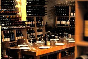 Bordeaux brasserie