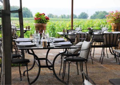 food_wine_bordeaux