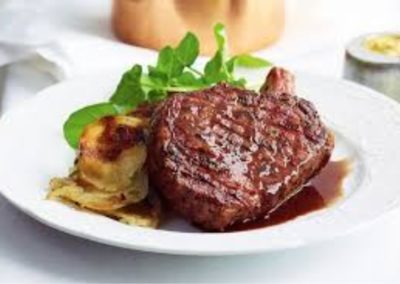 foodwine_steak_bordelais