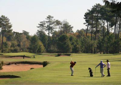 golf_Medoc_2