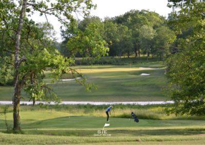 golf_Grand-Saint-Emilionnais