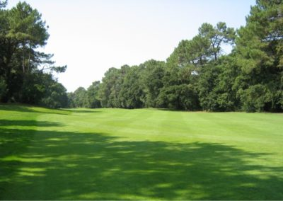 golf_hossegor