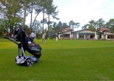 golfclubs_hossegor