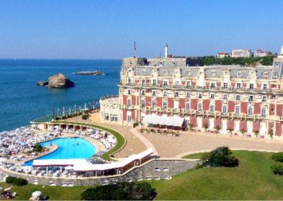 le_grand_hotel_biarritz