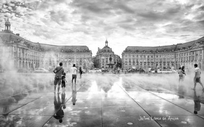 Family holidays in Bordeaux – fun for kids of all ages in the wine capital of the world