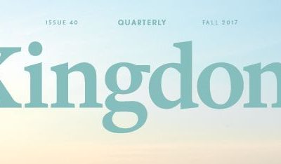 Kingdom magazine features golf in Bordeaux