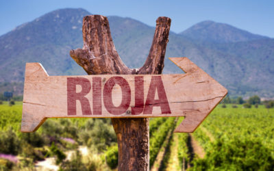 Michelin starred restaurants in Rioja and Northern Spain